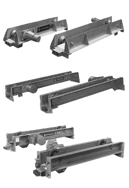 assets/uploads/products/crane-saddles/CR4.png