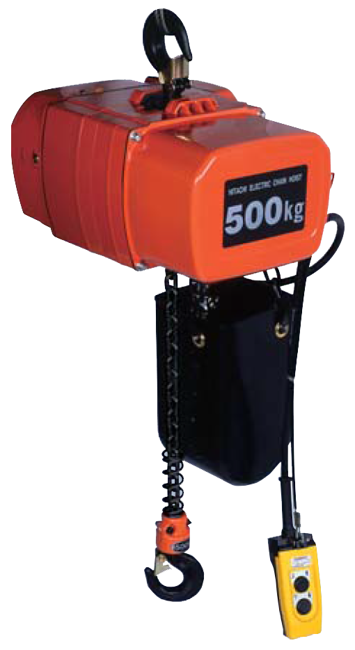 assets/uploads/products/electric-chain-hoist/electric-chain-hoist2.png