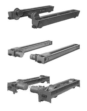 assets/uploads/products/crane-saddles/CR3.png