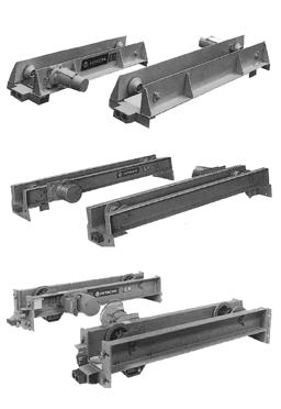 assets/uploads/products/crane-saddles/CR4.png
