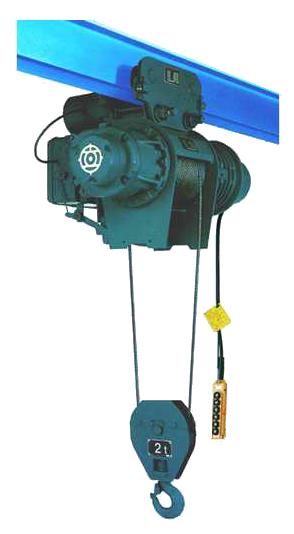 assets/uploads/products/rope-hoist/rope-hoist7.png
